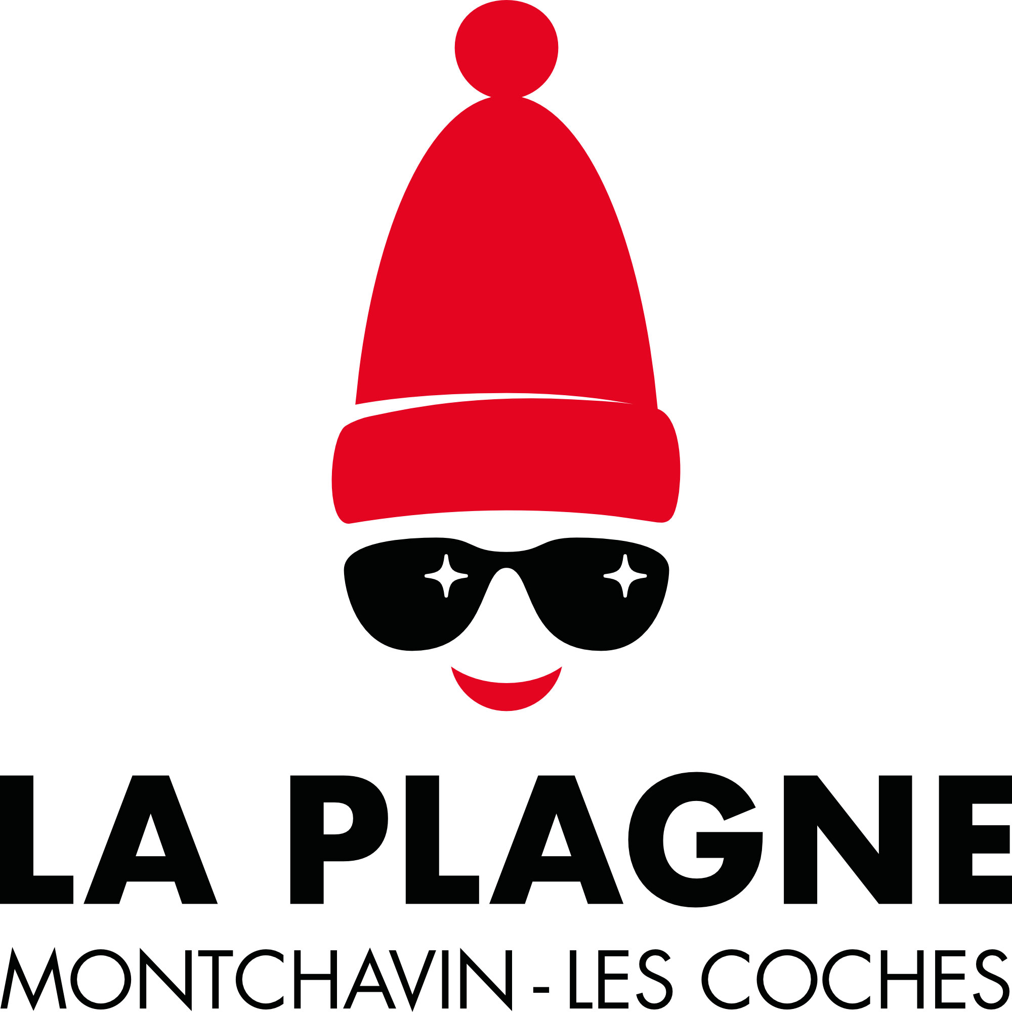 Station de ski Montchavin - La Plagne