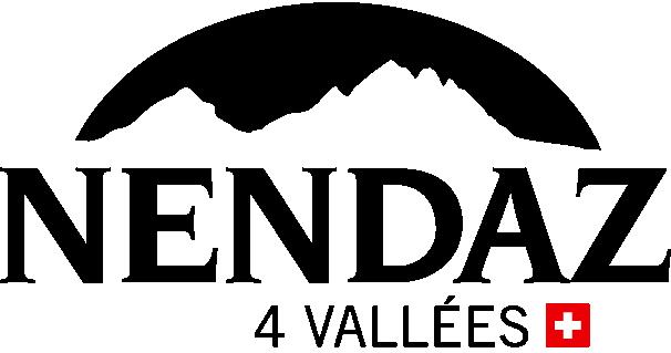 Station de ski Nendaz