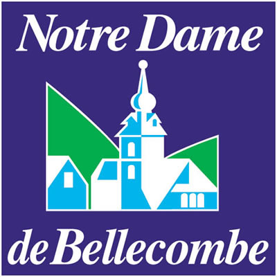 Notre Dame de Bellecombe