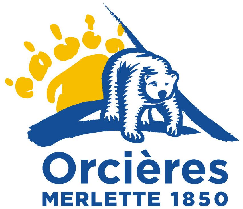 Location Orcières Merlette 1850