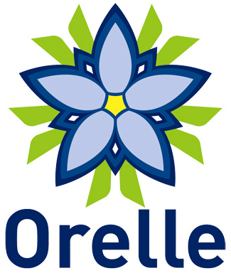 Ski resort Orelle