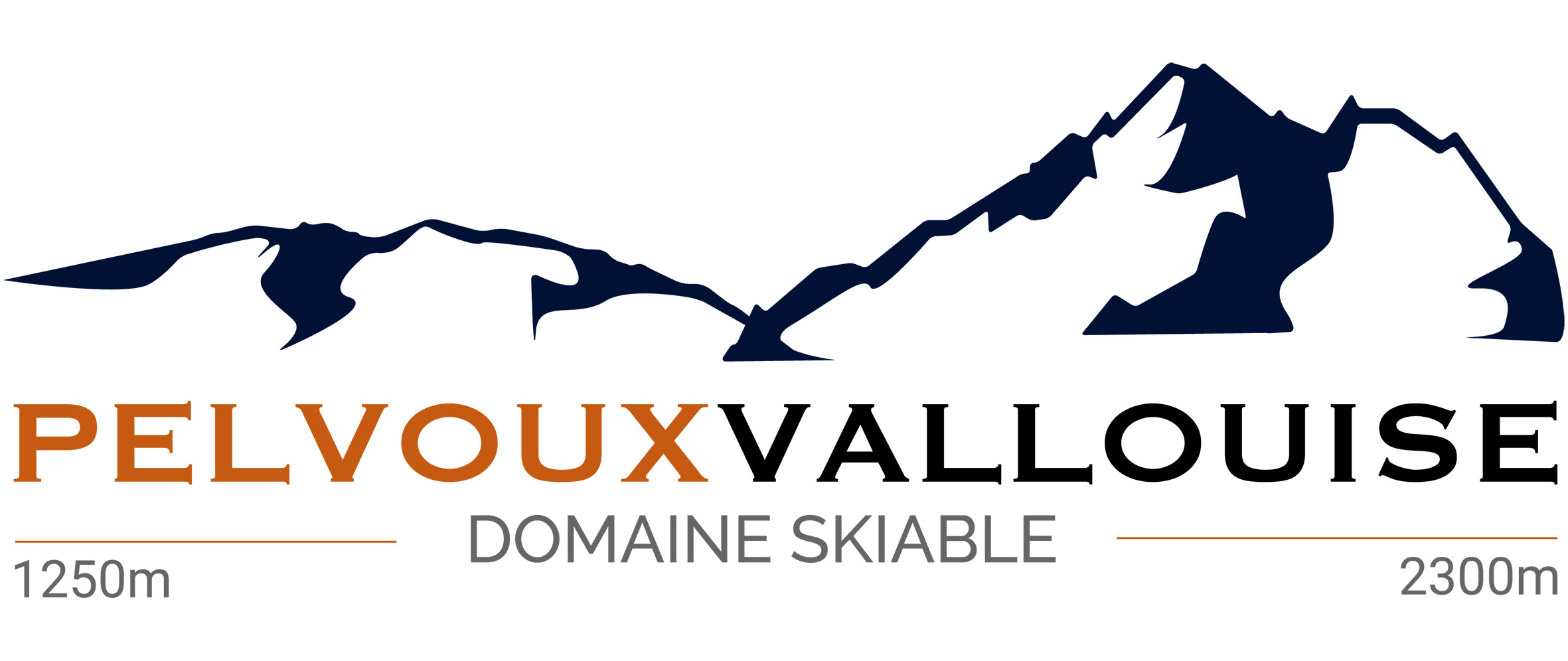 Estación de esquí Pelvoux