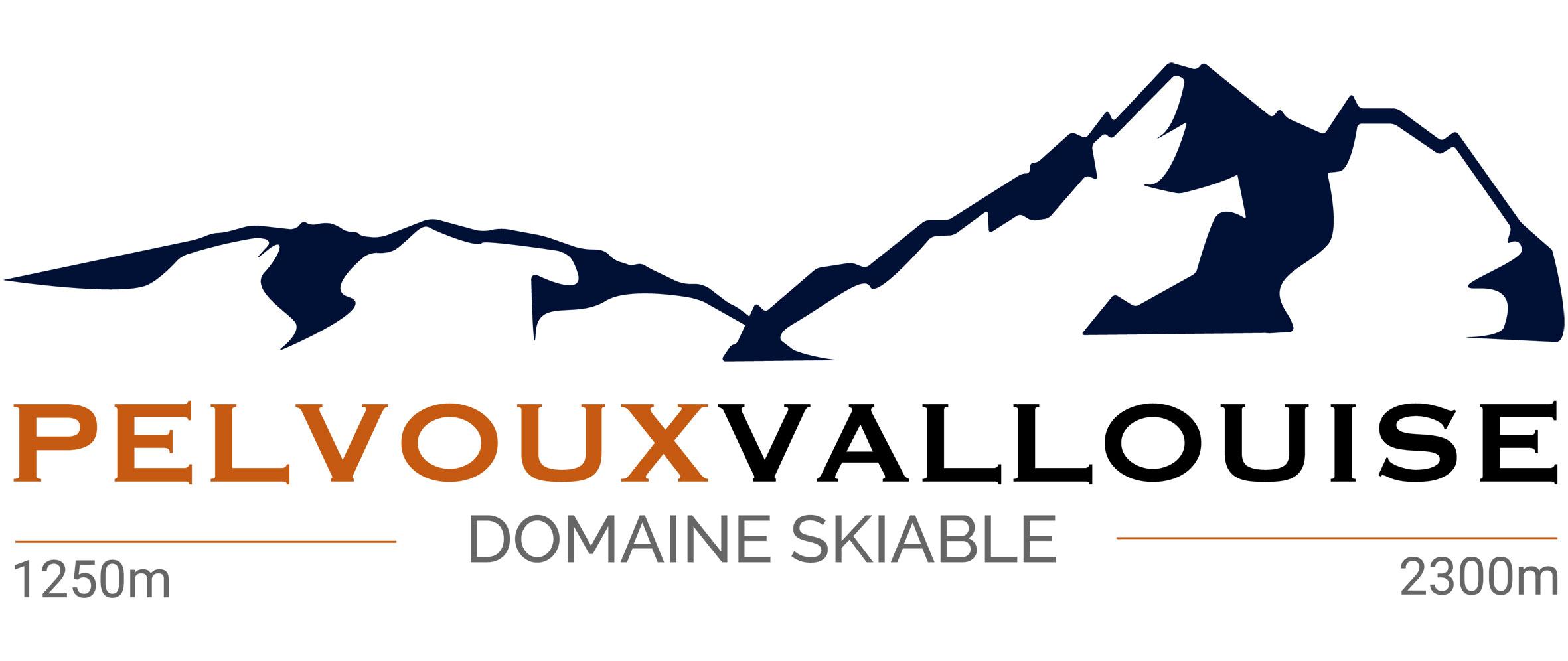Station de ski Pelvoux