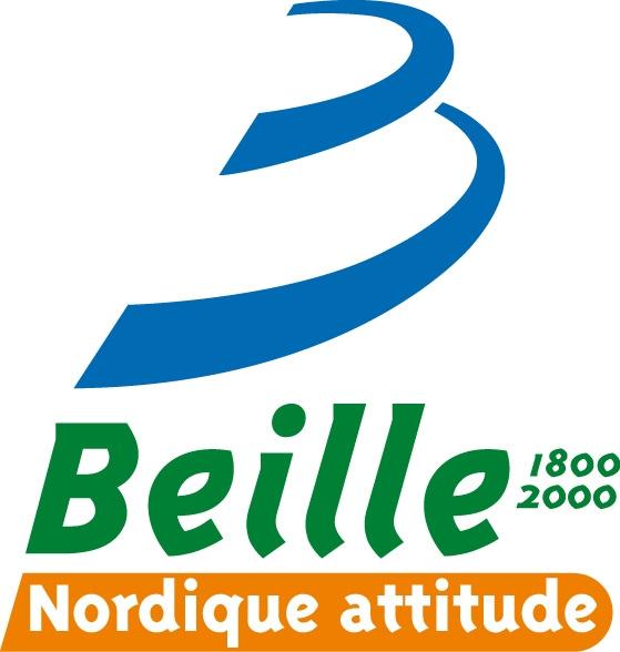 Station de ski Plateau de Beille