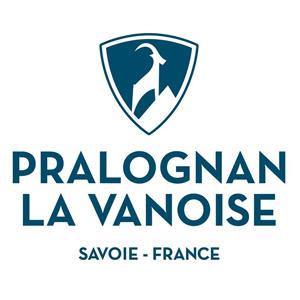 Location Pralognan-la-Vanoise