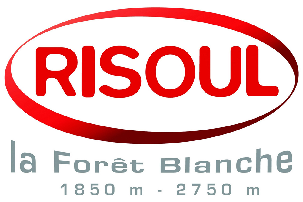 Location Risoul