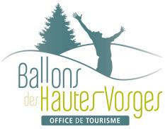 Station de ski Saint Maurice sur Moselle