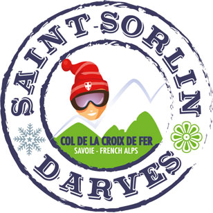 Resort Saint Sorlin d'Arves