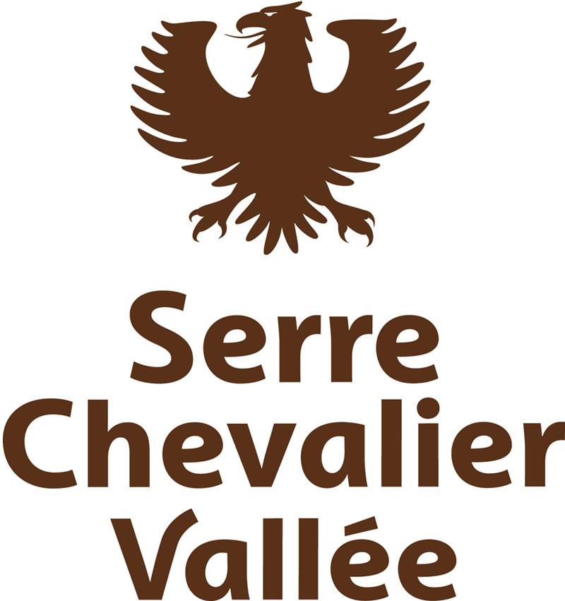 Ski resort Serre Chevalier