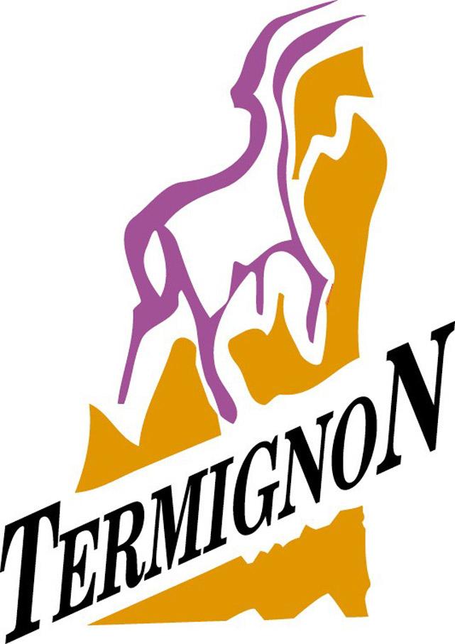 Wynajem Termignon-la-Vanoise