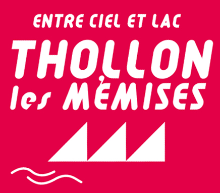 Station Thollon les Mémises