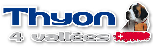 Thyon