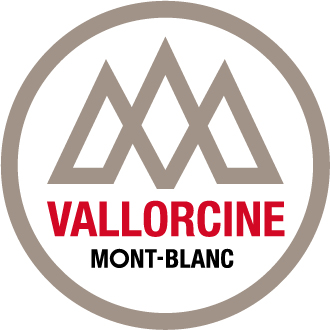 station Vallorcine