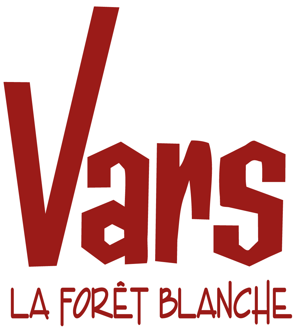 Location Vars