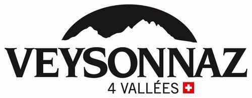 Station Veysonnaz